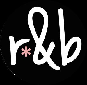 r&b coach.me